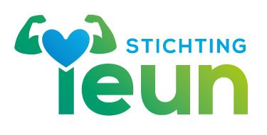 Stichting Teun