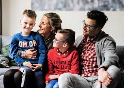 Stichting-teun-emery-dreifuss-10